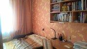 2-х комнатная квартира по Вокзальному переулку в г. Александрове, Купить квартиру в Александрове, ID объекта - 328249400 - Фото 7