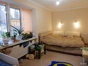 Продам 2-комнатную квартиру на ул. Ростовской, Москольцо