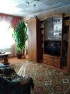 Продается дом. , Карлук,, Купить дом Карлук, Иркутский район, ID объекта - 504602236 - Фото 4