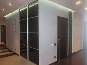 Предлагаю 3-к квартиру в ЖК Фламинго, Купить квартиру в Саратове, ID объекта - 322000534 - Фото 16