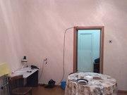 Недорого квартира в центре, Купить квартиру в Москве, ID объекта - 317966310 - Фото 19