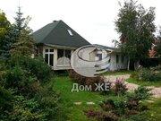 Продажа дома, Химки, Купить дом в Химках, ID объекта - 504168776 - Фото 1