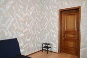 Сдается трехкомнатная квартира, Снять квартиру в Домодедово, ID объекта - 334097872 - Фото 14