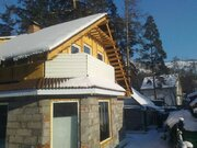 Продажа дома, Улан-Удэ, Санаторно-детский дом, Купить дом в Улан-Удэ, ID объекта - 504570576 - Фото 15