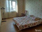 Дома на сутки в Воронцовке