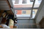 Продажа квартиры, Нижневартовск, Ул. Омская, Купить квартиру в Нижневартовске, ID объекта - 332200192 - Фото 5