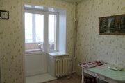 Продается 1 комнатная квартира в новом доме, Купить квартиру в Новоалтайске, ID объекта - 326757548 - Фото 6