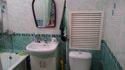 Продаю отличную двухкомнатную квартиру в центре города, Купить квартиру в Новоалтайске, ID объекта - 328309092 - Фото 6