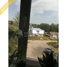 2-х комнатная кв. г.Озера кв-л. Текстильщики 46, Купить квартиру Озеры, Озерский район, ID объекта - 330699437 - Фото 8