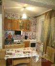 Купить квартиру ул. Краснофлотская