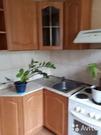 1 250 000 Руб., 3-к квартира, 59 м, 1/5 эт., Купить квартиру Бачатский, Кемеровская область, ID объекта - 337861585 - Фото 2