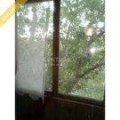 3 к. кв. пр. Строителей 35, Купить квартиру в Барнауле, ID объекта - 333468404 - Фото 6