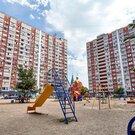 Купить квартиру в Краснодарском крае
