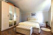 Продается дом г Краснодар, ст-ца Старокорсунская, Южный пер, д 9, Купить дом в Краснодаре, ID объекта - 504613944 - Фото 18