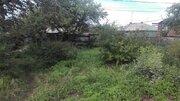 Продается дом. , Иркутск город, улица Баррикад 81, Купить дом в Иркутске, ID объекта - 504163279 - Фото 4