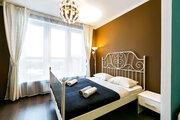 Maxrealty24 Comfort Новотушинская 4