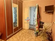 Дом в районе Чесноковки, Купить дом Чесноковка, Уфимский район, ID объекта - 504143936 - Фото 6