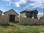 Купить дом в Виноградном