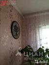 Купить квартиру ул. Ленина, д.23