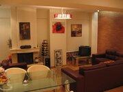 155 000 €, Продажа квартиры, Eksporta iela, Купить квартиру Рига, Латвия, ID объекта - 311839294 - Фото 5