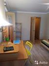 Купить квартиру в Егорьевском районе