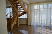 330 000 €, Продажа дома, Juglas iela, Купить дом Рига, Латвия, ID объекта - 501858338 - Фото 4