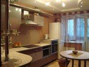 Купить квартиру ул. Зелинского, д.4
