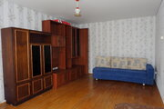 Сдается однокомнатная квартира, Снять квартиру в Домодедово, ID объекта - 334297594 - Фото 6