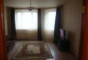 Сдам двух комнатную квартиру, Снять квартиру в Химках, ID объекта - 314372041 - Фото 3