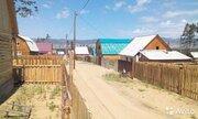 Продажа дома, Улан-Удэ, Творческая, Купить дом в Улан-Удэ, ID объекта - 503881973 - Фото 4
