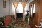 1-к квартира, 33 м, 1/6 эт., Снять квартиру в Москве, ID объекта - 336084402 - Фото 2