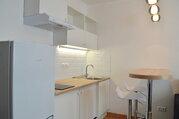 Сдается квартира-студия, Снять квартиру в Домодедово, ID объекта - 333950767 - Фото 3