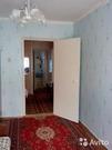 1 300 000 Руб., 3-к квартира, 61 м, 4/5 эт., Купить квартиру в Железногорске, ID объекта - 336766505 - Фото 2