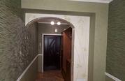 Купить квартиру ул. Стахановская, д.19к5