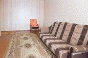 19 000 Руб., Аренда. 2 комнатная квартира, Снять квартиру в Наро-Фоминске, ID объекта - 333621015 - Фото 5