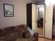 Продажа: 2 к.кв. ул. М. Корецкой, 10, Купить квартиру в Новотроицке, ID объекта - 330870681 - Фото 4