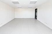 Сдам новый офис 21 кв м на Волгоградской, Аренда офисов в Кемерово, ID объекта - 600632019 - Фото 5