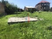 Купить дом в Ангарском районе