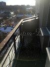 Продаю, Купить квартиру в Дмитрове, ID объекта - 333714098 - Фото 14
