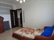 Продаю 3 комнатную квартиру, Иркутск, ул Ядринцева, 10, Купить квартиру в Иркутске, ID объекта - 329519961 - Фото 4