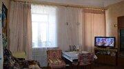 4-комн. квартира в центре, 1/1эт.кирп, 68 кв.м, 2 сарая и погреб, Купить квартиру в Оренбурге, ID объекта - 329363707 - Фото 21