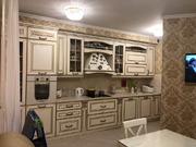 Купить квартиру Ленина пр-кт., д.32В