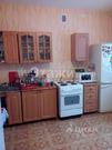 Купить квартиру ул. Омская, д.17