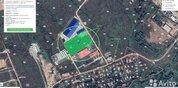 Купить земельный участок в Чеховском районе
