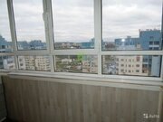 1-к квартира, 43 м, 17/17 эт., Купить квартиру в Нижнем Новгороде, ID объекта - 333407496 - Фото 5