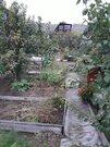 Продажа дома, Улан-Удэ, СНТ Зенит 3 квартал, Купить дом в Улан-Удэ, ID объекта - 504566822 - Фото 10