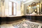 Коттедж в дворцовом стиле на Минском шоссе., Купить дом в Одинцово, ID объекта - 503442473 - Фото 11