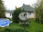 Продажа дома, Химки, Купить дом в Химках, ID объекта - 504168776 - Фото 3