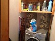 Продам 4к на пр. Молодежном, 7, Купить квартиру в Кемерово, ID объекта - 321022156 - Фото 41