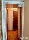Купить квартиру в Гришино